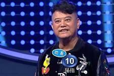 疑似穿A货上节目,70岁陈百祥撞衫知名品牌,网友猜测是网上购买