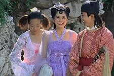5位劣迹外国人中国捞金,有人酒驾,有人曾抹黑中国