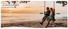 忘记普吉岛、芭提雅吧!这才是泰国最美的海岛!